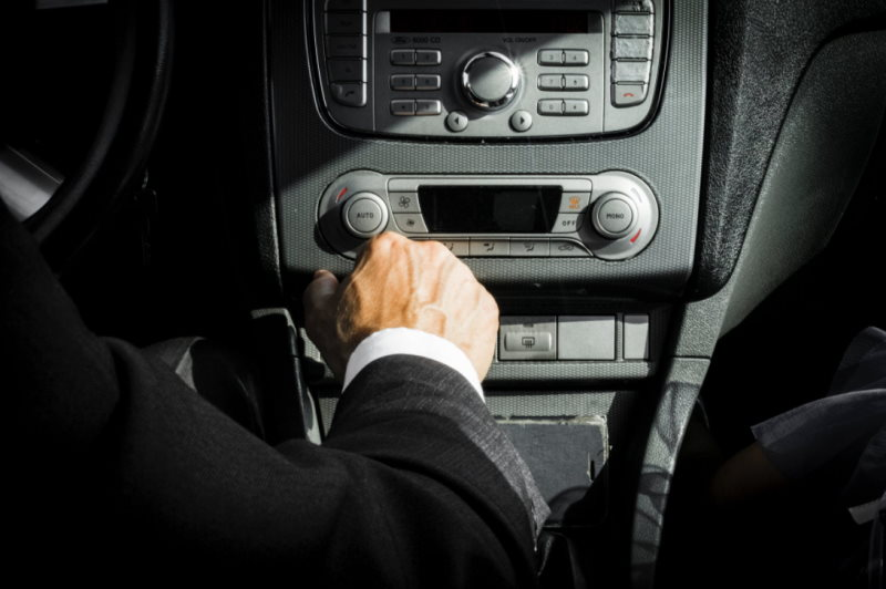 3 Ways To Make The Business Vehicle Purchase Process More Affordable