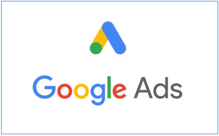 Is it Worth it to Advertise on Google Ads?