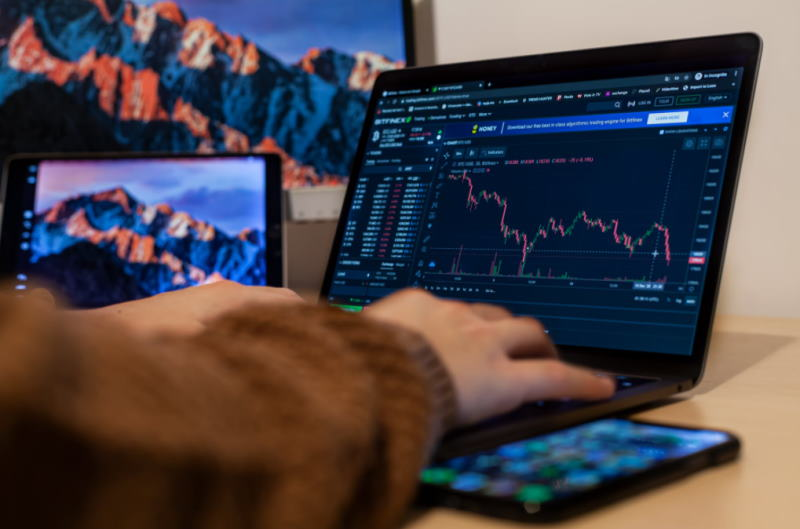 Download Metatrader4 - How to Use the Metatrader Platform to Your Benefit