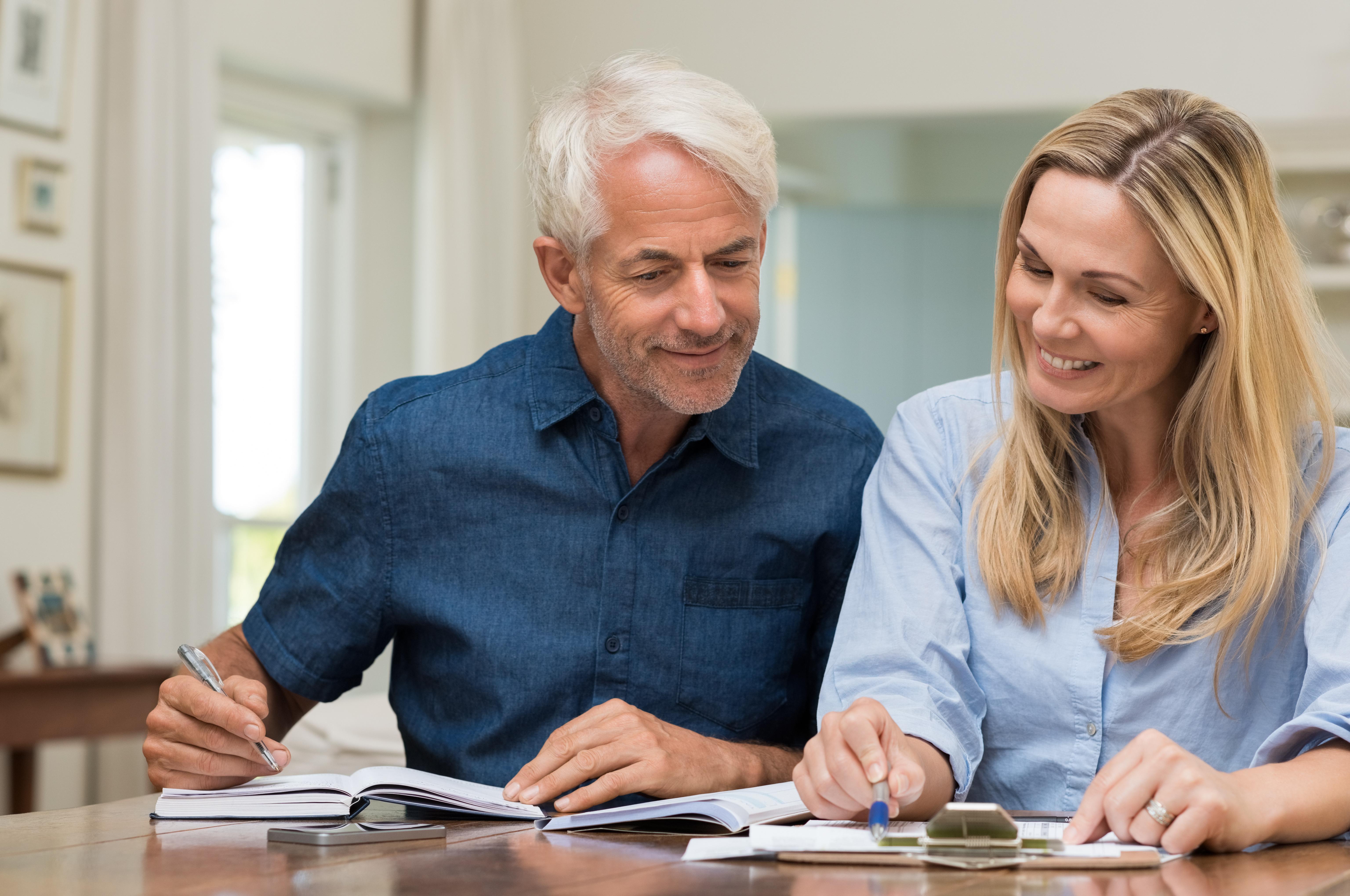 7 Retirement Planning Tips For Entrepreneurs