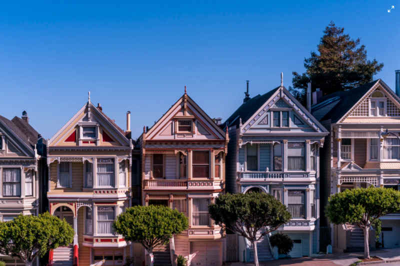 Best Loans For Flipping Homes In California