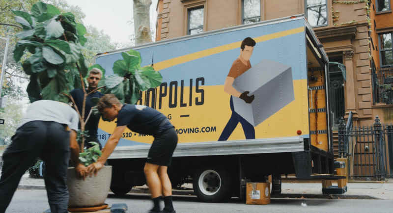 6 Stress-free Ways to Market Your Moving Company Expertly