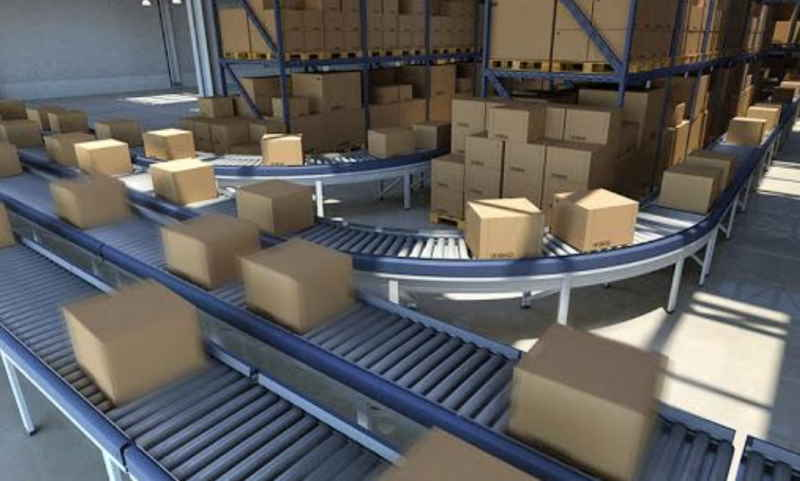 Reasons why Product packaging is Crucial