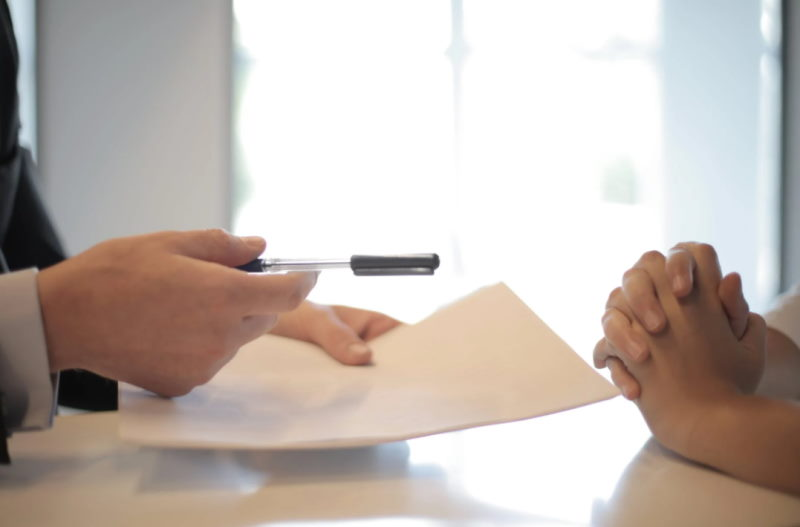 Comparing Financing Options For Your Small Business