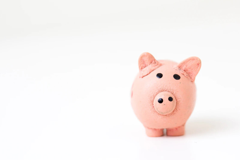 How and Why Entrepreneurs Need to Be Frugal in Their Personal Lives