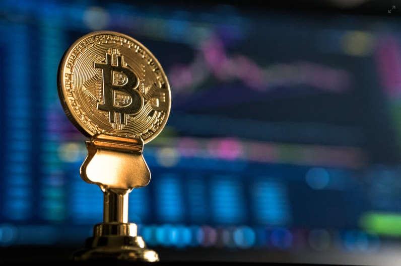 Understanding Bitcoin Risks