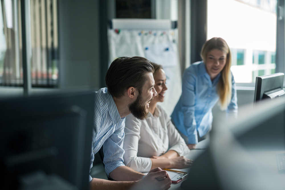 How to Make Your Employees Lives Easier - Copy
